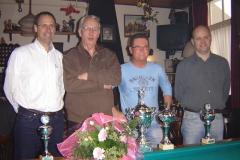 Toernooi 2008