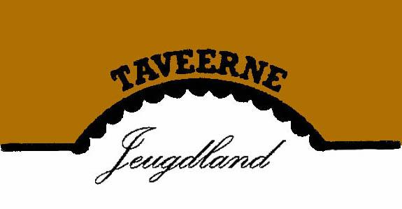 Logo Taveerne Jeugdland