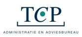 TCP Administratie en Adviesbureau B.V